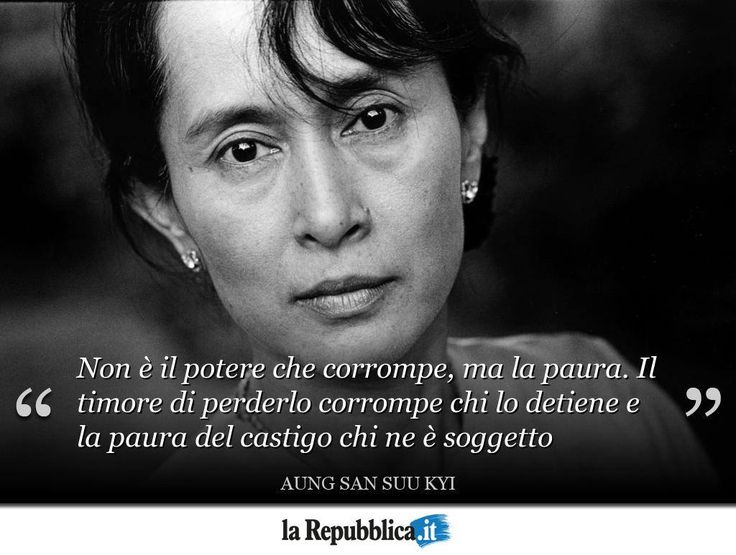la Repubblica (@repubblicait) | Twitter