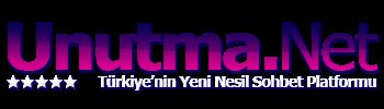 www.unutma.net  Mynet Sohbet