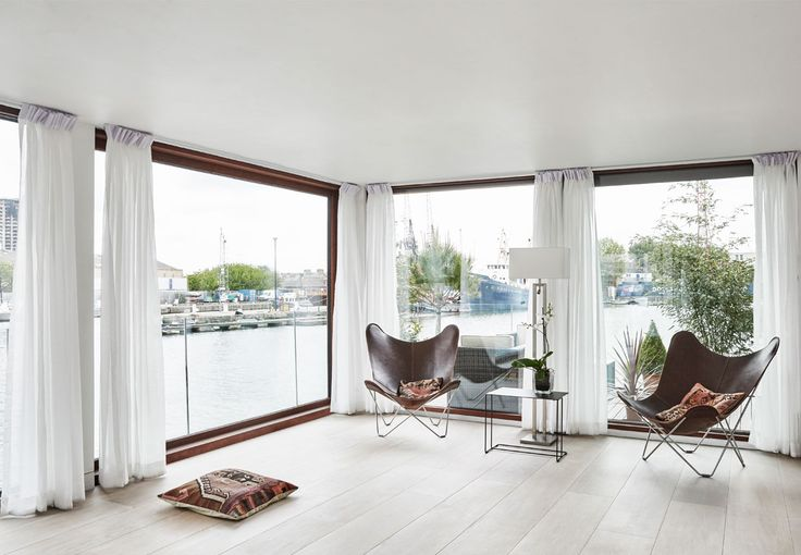 22 best New offices Boom images on Pinterest Bureaus, Desks and - maison en beton banche