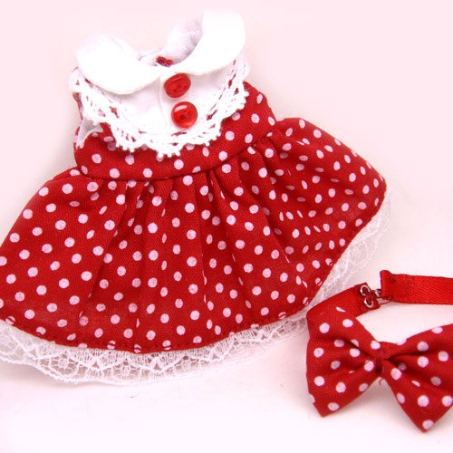 Valentine's Dress $22.99