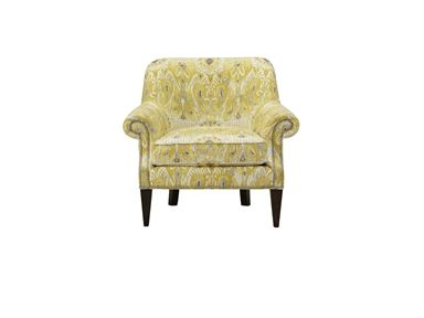 Shop For Southern Furniture Jones Chair, And Other Living Room Arm Chairs  At Whitley Furniture Galleries In Zebulon, NC.