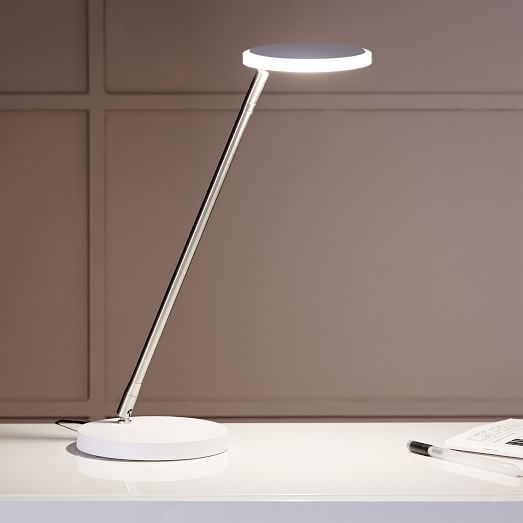 11 Best Modern Task Lighting Images On Pinterest Task