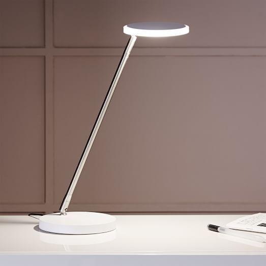 11 best modern task lighting images on Pinterest | Task ...