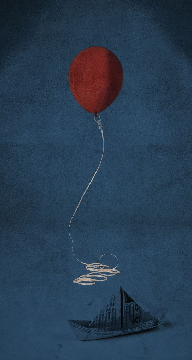10 Minimalist Horror Movie Posters It Mobile Wallpaper
