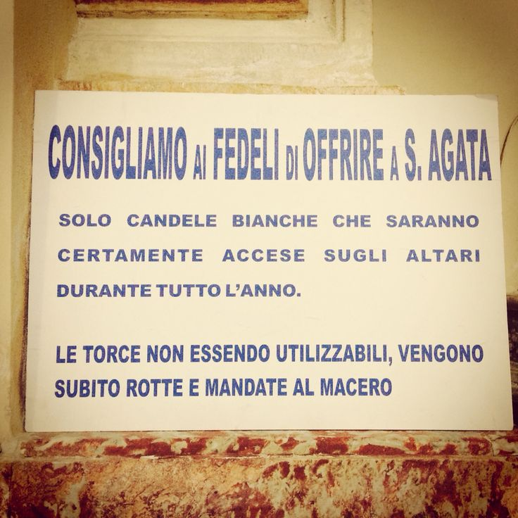 ConsigliAiFedeli...