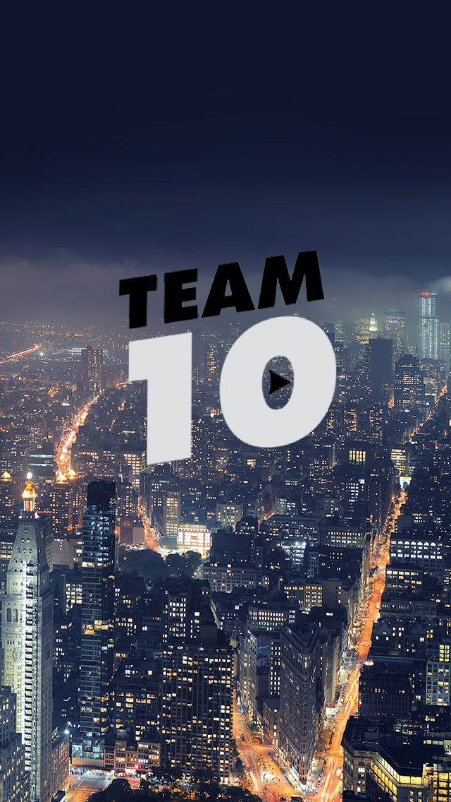 Civil Engineering Quotes Wallpapers Best 25 Team 10 Logo Ideas On Pinterest Logan Paul