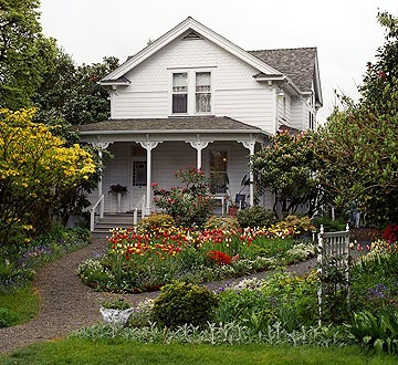 23 Best Old Farmhouse Exterior Images On Pinterest The 400 x 300