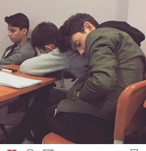 """16 Beğenme, 1 Yorum - Instagram'da yusuf pilic (@yusufpilicohahaha): """"Uyurken bile tatlı ya @yusufpilic (beğendi)"""""""
