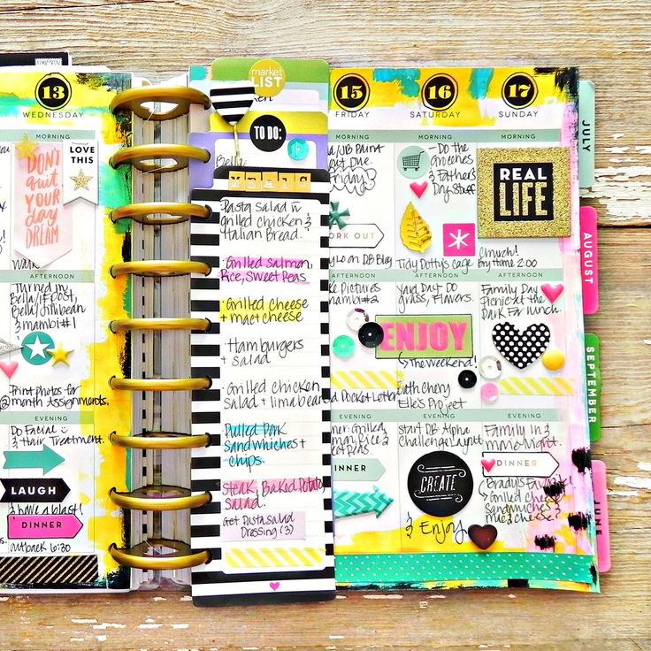 May Calendar Ideas : Ideas about may designs planner on pinterest