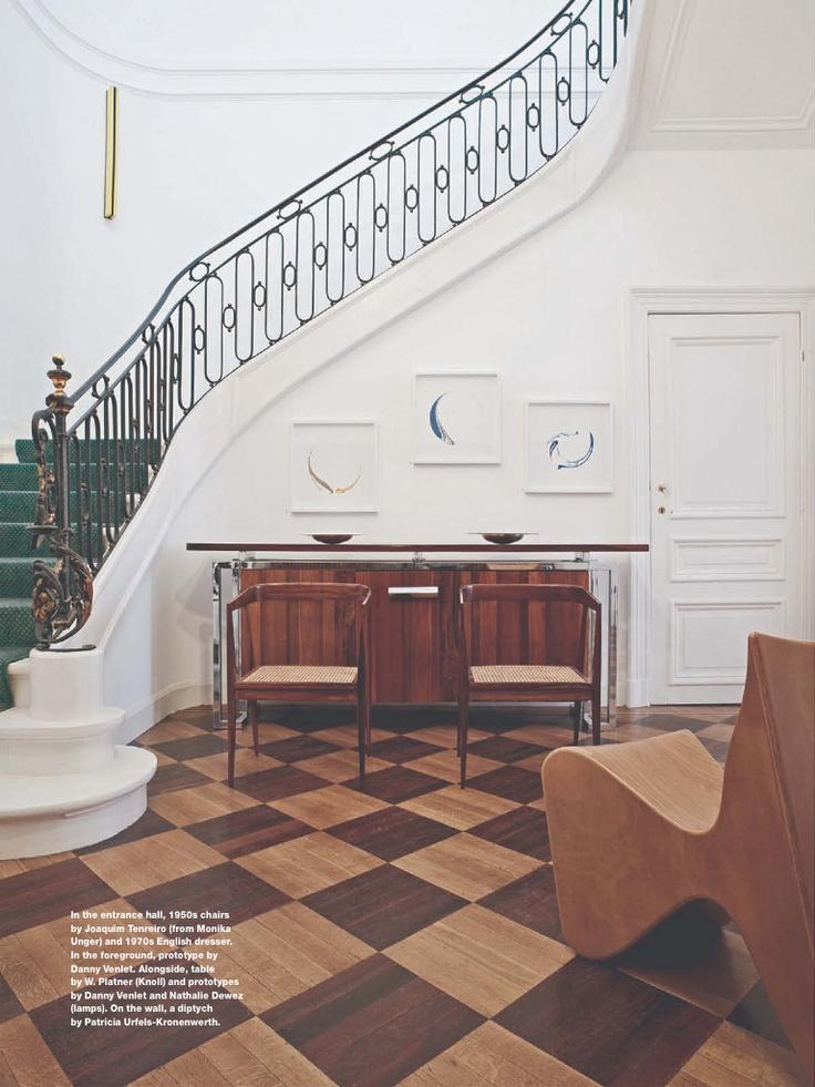 Beautiful Floors 165 best beautiful floors images on pinterest | homes, floor