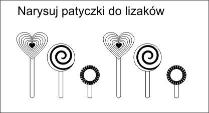 szablon_lizaki