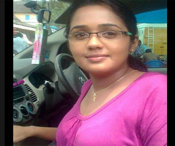 Kerala Kochi Aunties Whatsapp Numbers, Kerala Aunties -4166