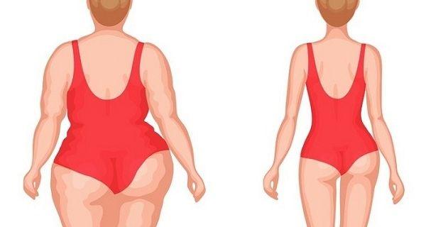 """La chiamano anche la dieta metabolica, perché accelera il metabolismo e ti fa perdere fino a 6 kg in pochi giorni , e serve quando hai bisogno di dare """"la scossa"""" alla tua routine alimentare..."""