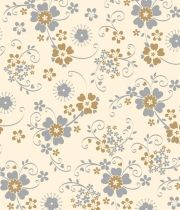 ... on Pinterest | Flower backgrounds, Background patterns and Patterns