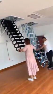 Wonderful Home Decor DIY