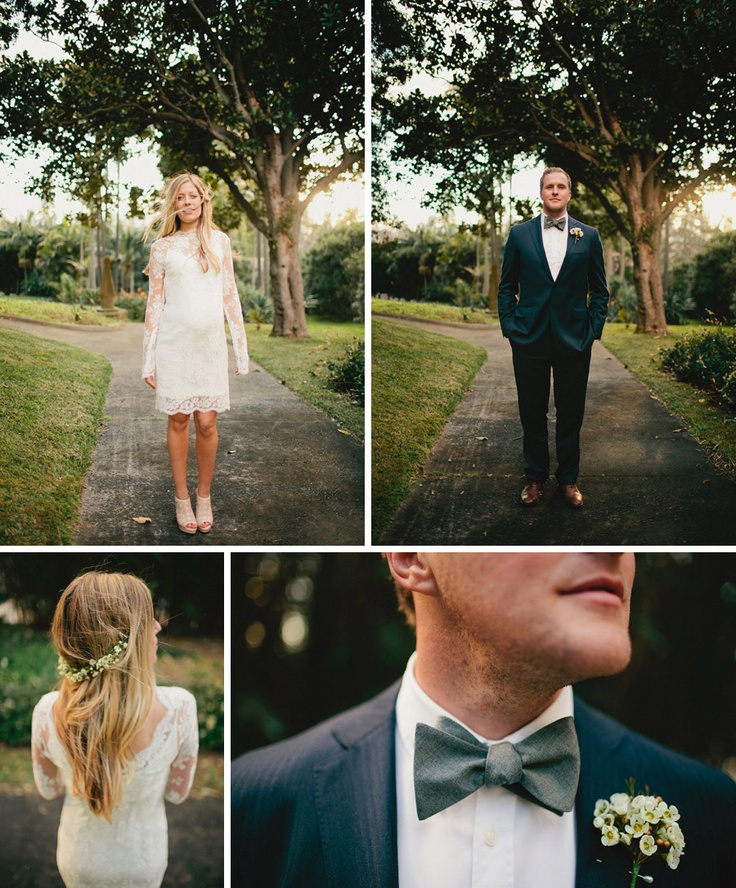 Sydney Wedding Photographer | Tim Coulson