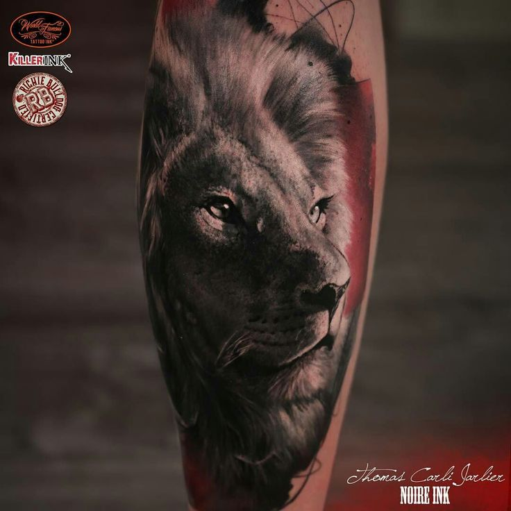 Tattoo Designs Braso: Imagem Relacionada