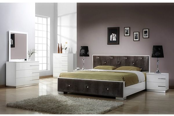 queen size bedroom sets at ashley furniture