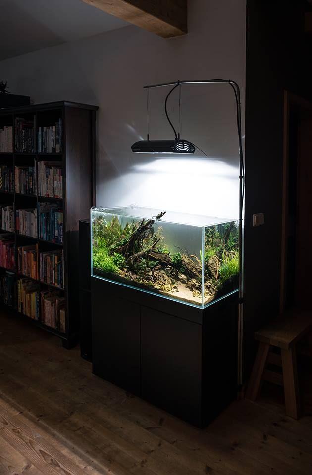 Our kind of library :) via Voloduson