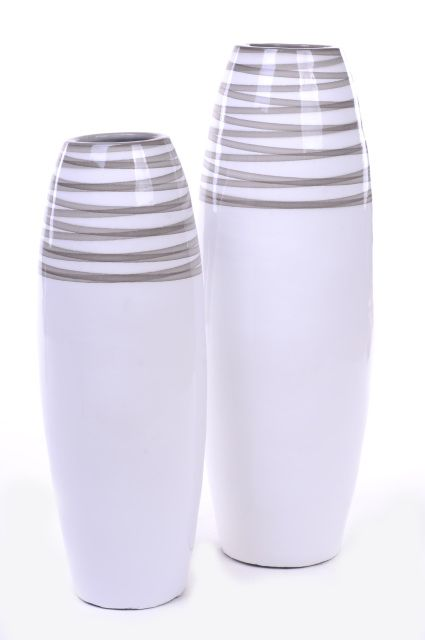 Slim Gendang White Stripe. For more information Please take a moment to visit our website : http://www.ayuunique.com.au/