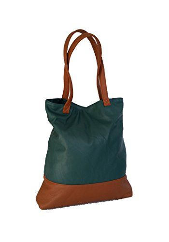 Pin by Fgalazebags on Amazon leather bags  f46ef6415f557