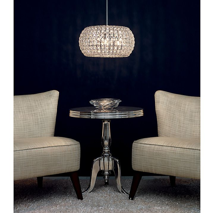 Buy John Lewis Venus Chandelier From Our Ceiling Lighting Range At
