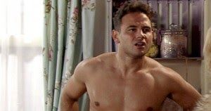 Ryan Thomas joins the cast of Neighbours