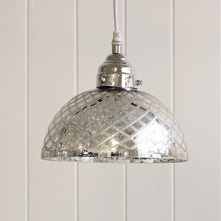 Buy At Home u003e Lighting u003e Antiqued