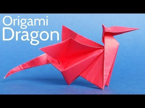 2373 best images about origami animalsinsectsimaginary