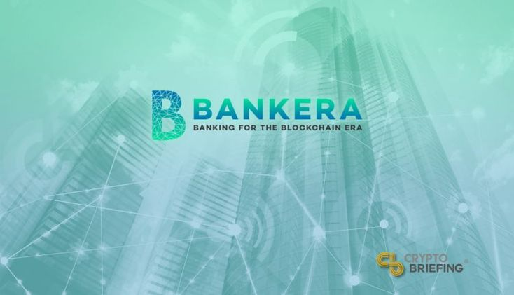 What Is Bankera Introduction To Bnk Token And Spectrocoin