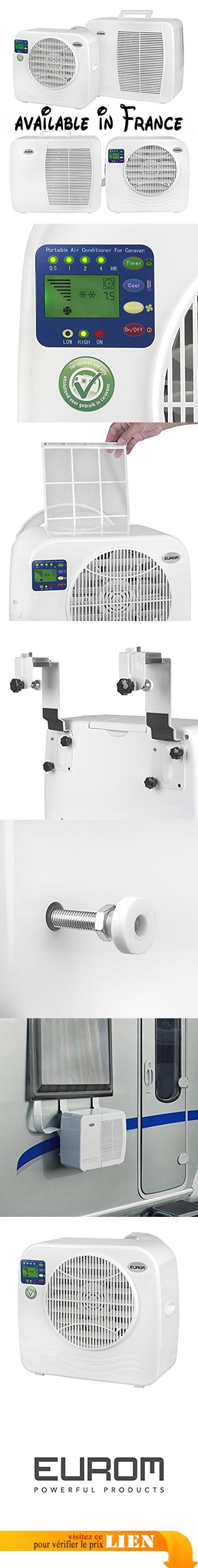 euromac ac2400 split system air white split system. Black Bedroom Furniture Sets. Home Design Ideas