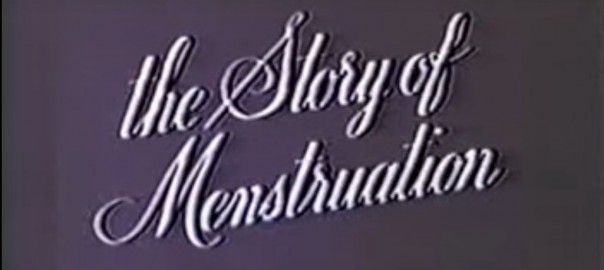 Mi köze a Disney-nek a menstruációhoz?