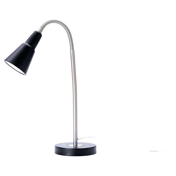99+ Black Halogen Desk Lamp - ashley Furniture Home Office Check more at http://www.sewcraftyjenn.com/black-halogen-desk-lamp/