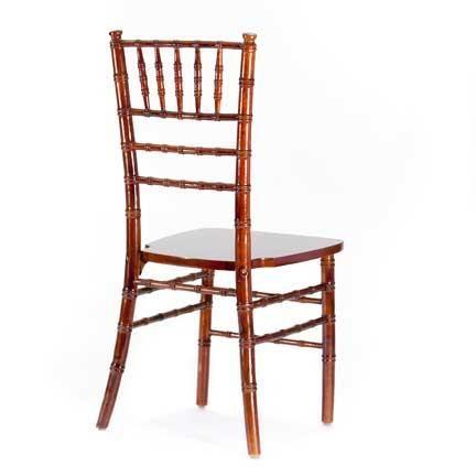 Best 20 linen effects chiavari chairs chair embellishments chairs chiavari chair mahogony linen effects minneapolis mn chair rentals junglespirit Images
