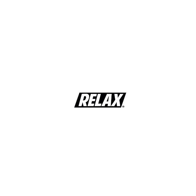 @relaxbrand from #europe #email Relaxfactory@europe.com  #relaxunderpressure