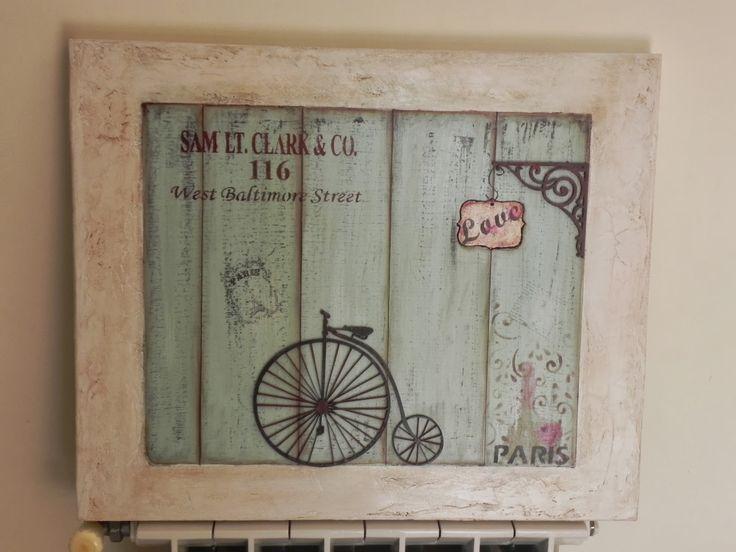 Gabriela Albo regalos artesanales