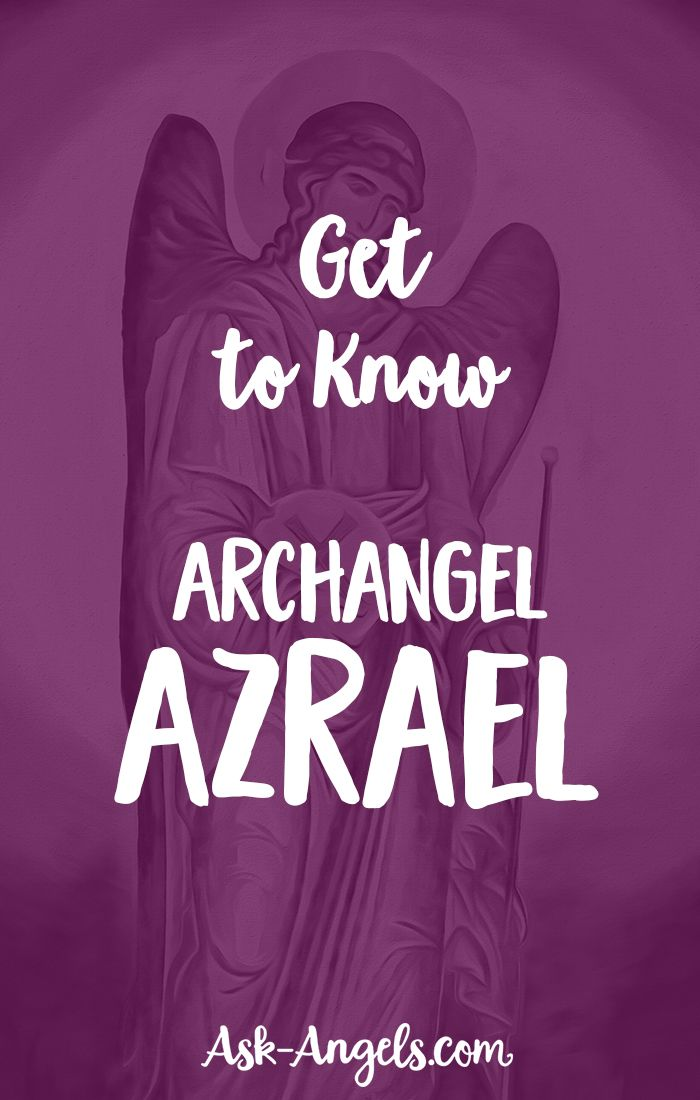 74 SPIRITUAL MEANING OF 444 DOREEN VIRTUE, VIRTUE DOREEN OF