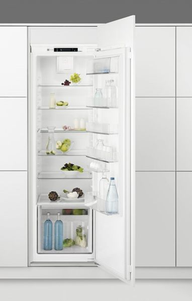 Integrated Fridges Compare Prices and Buy Online