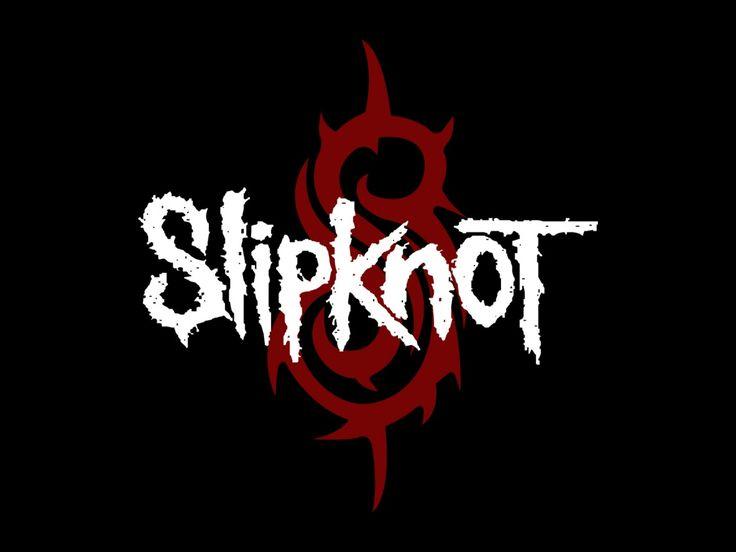 Slipknot #logo