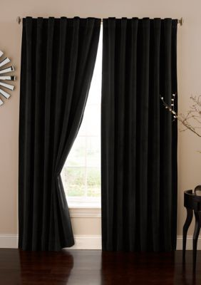 1000 Ideas About Home Theater Curtains On Pinterest Movie Theater Basement Media Rooms And