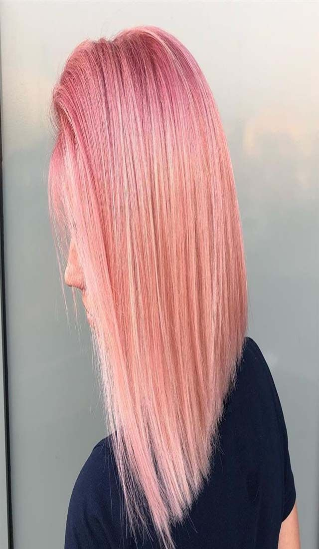 Welcome To Facebook Log In Sign Up Or Learn More Cool Hair Color Hair Styles Permanent Hair Color
