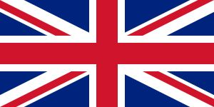 Flag of the United Kingdom.svg