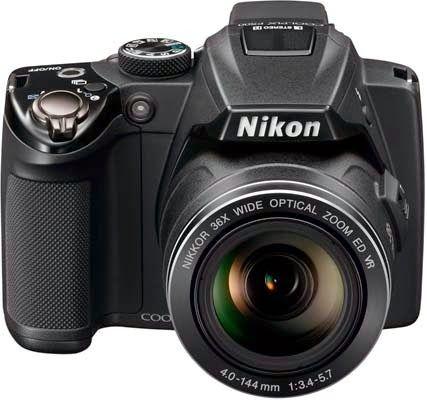 Harga Kamera Prosumer Murah Terbaru 2014