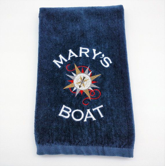 Nautical Flags Bath Towels: 12 Best Nautical Bath Hand Towels Images On Pinterest
