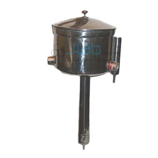 Water Still Manasty Manufacturer India Water Still Manasty Exporters Pharmaceutical Instruments Water Still Manasty Buy Wate Still Water Water Manufacturing