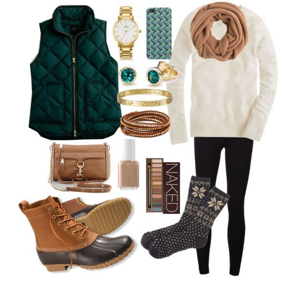 Cool 1000 Ideas About Sperry Boots On Pinterest  Sperry Duck Boots