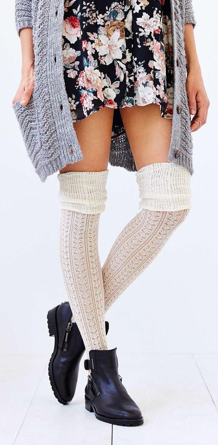 Knee socks http://www.urbanoutfitters.com/urban/catalog/productdetail.jsp?id=32634289&parentid=W_BTS&color=040#/