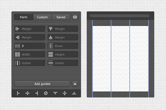 Great GuideGuide for Illustrator CreativeWork247 - Fonts, Graphics, Themes, ...
