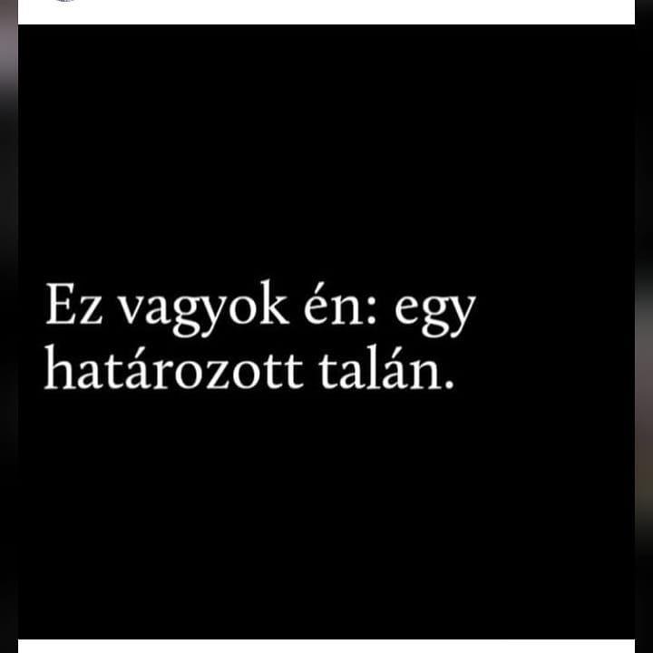 i love you idézetek magyarul lelekerositomondatok #idezetek #idezet #napiidezet #magyar