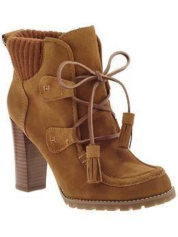 ToMMy hIlfIger.... Zapatos ...